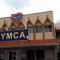 YMCA Of Ipoh Hostel